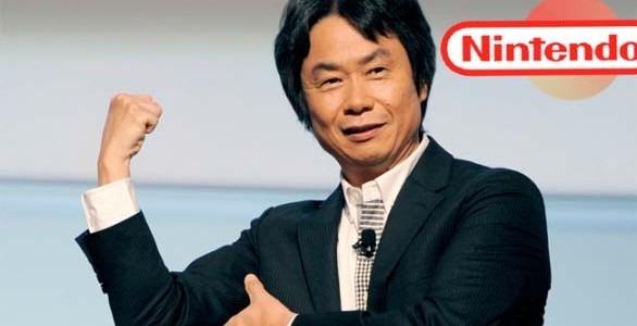 shigeru-miyamoto flex