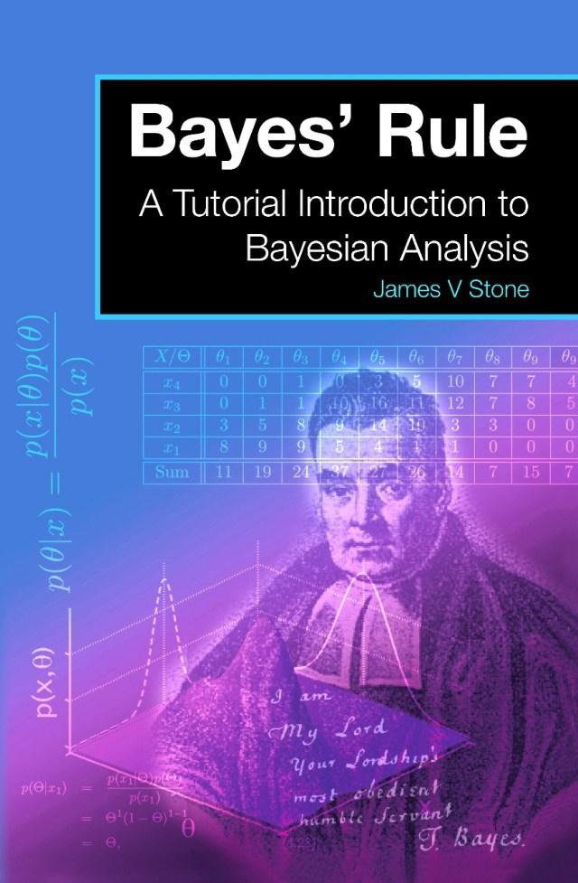 BayesRuleBookCoverFront
