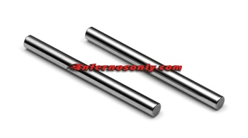 KYOIF425-35 Kyosho Inferno MP9 Front Outer Hinge Pins