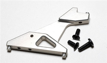 KYOR246-3003 Kyosho 7075 Aluminum Front Chassis Brace in