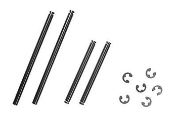 KYOVS055 Kyosho FW-05S and FW-06 Front Suspension Shaft Set