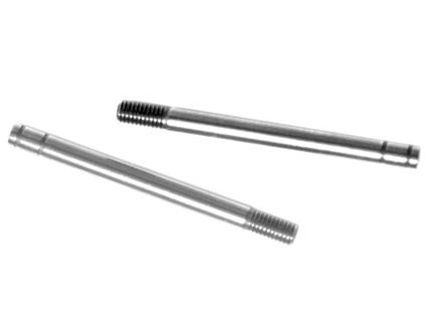 KYOW5181-08 Kyosho Front Shock Shafts