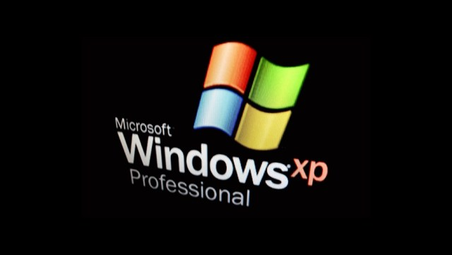 microsoft gifts 100 to quit windows xp is it enough inferse
