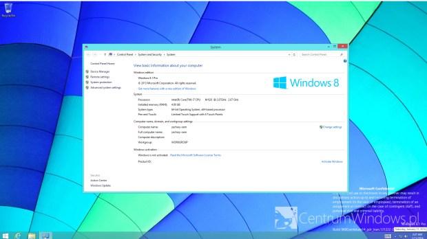 Windows-8-1-Update-1-Screenshot
