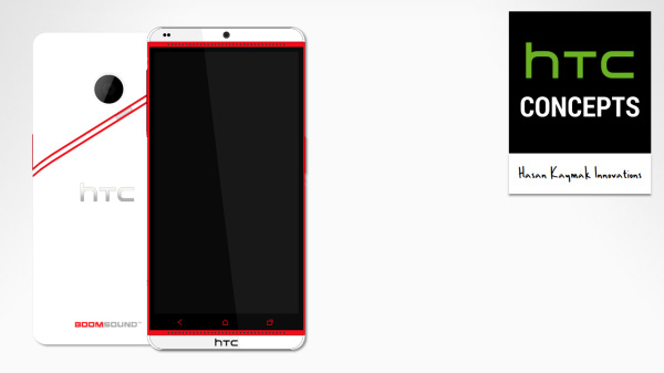 htc-one-2-m8-concept