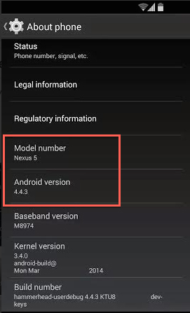 Nexus-5-running-Android-4_4_3-KitKat