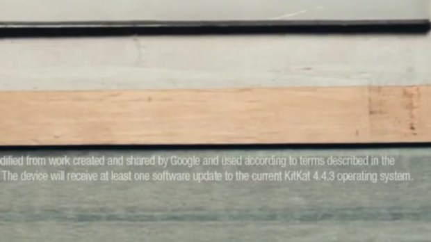 google-android-4.4.3-kitkat-coming-on-may-23