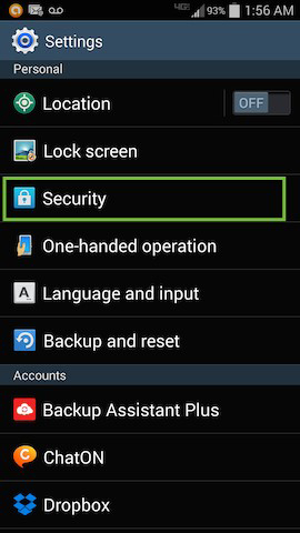 Android-Data-Setting-1