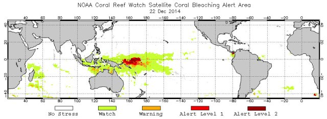 coral-bleaching-alert-area