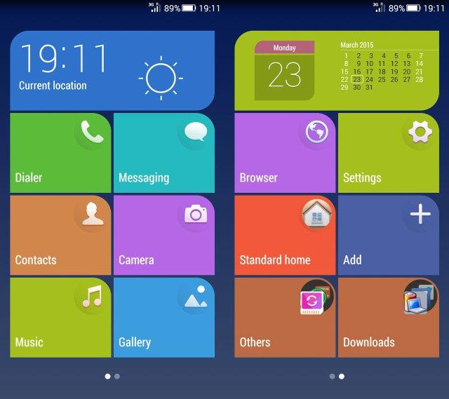 Huawei-Honor-4x-Simple-UI