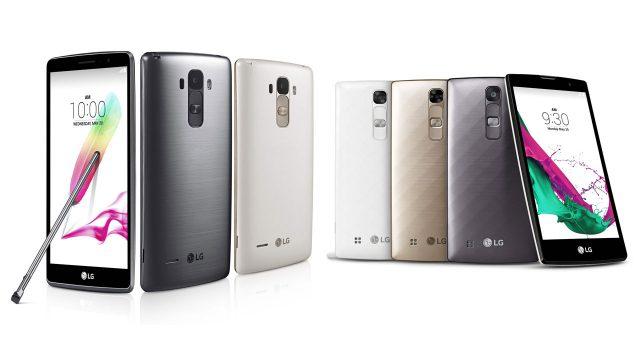 LG-G4-Stylus-and-LG-G4c
