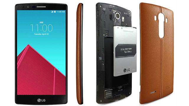 LG-G4-Coupe