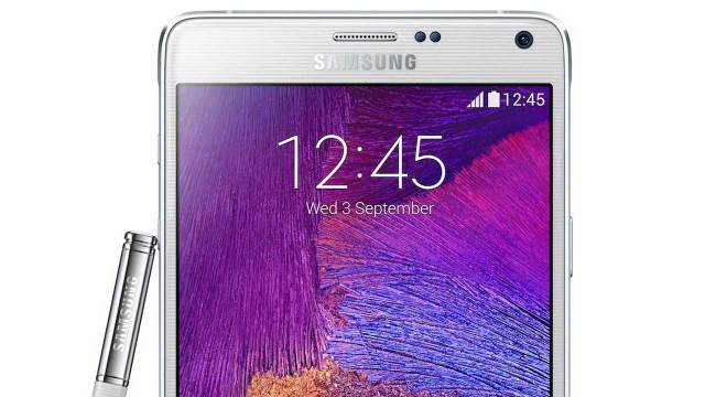 Samsung Galaxy Note 5 release date is August 13th ...