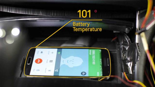 Chevrolet-Active-Phone-Cooling-1