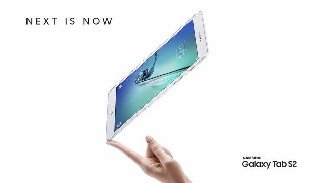 Samsung-Galaxy-Tab-S2---White