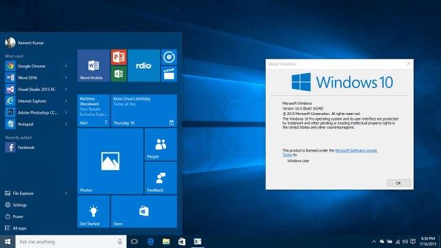 Windows-10-build-10240