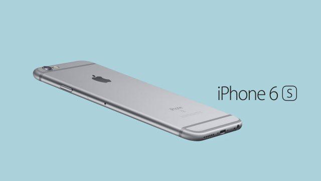 Apple-iPhone-6s-Space-Grey