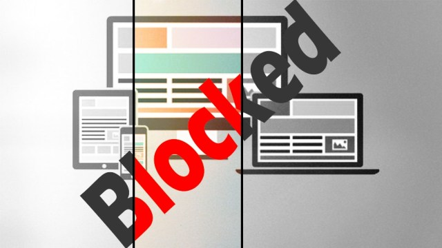 how-to-block-websites-windows-10