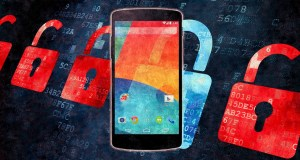 smartphone android security apps