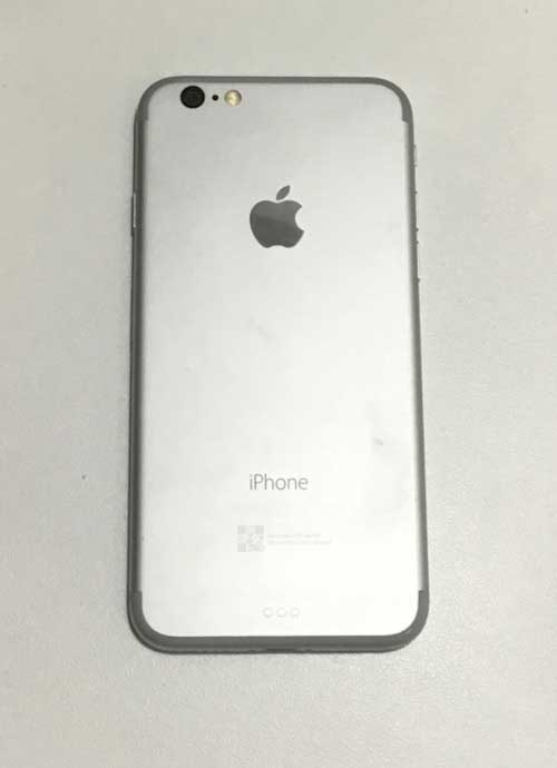 iPhone-7-dummy