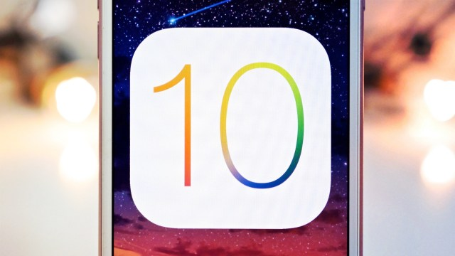 ios-10-features-wwdc-2016
