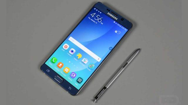 Galaxy-Note-7-leaks