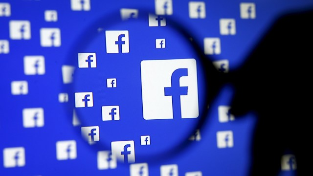 facebook-eavesdropping