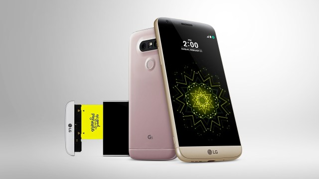 lg-g5-launch-india