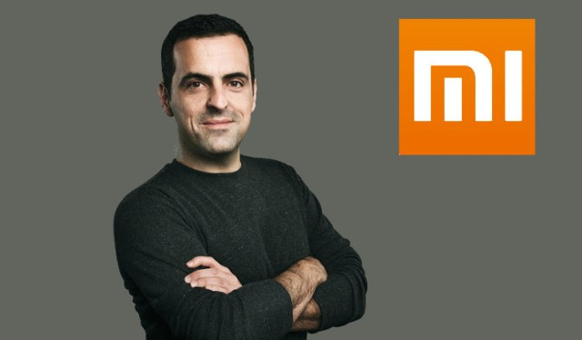 xiaomi-microsoft-patents