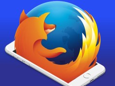Mozilla-Firefox-for-iOS