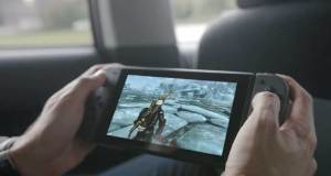 Nintendo-Switch-release-date-&-price