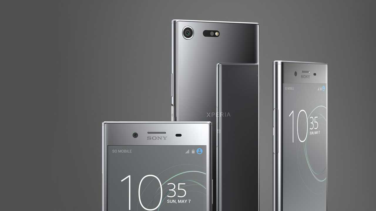 Xperia C Specification Sony Xperia XZ Premium...