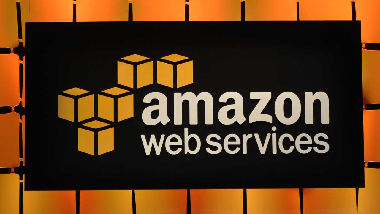 Amazon's cloud outage was due to human error