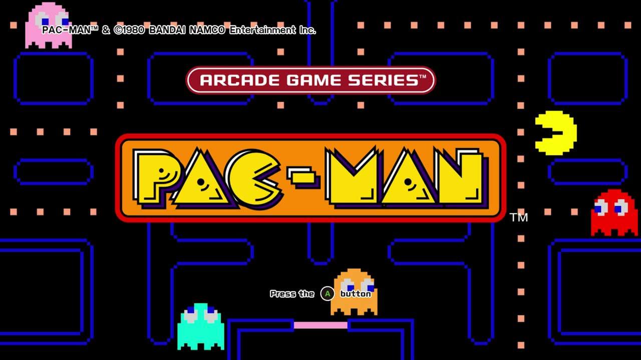 Microsoft AI Masters Ms. Pac-Man