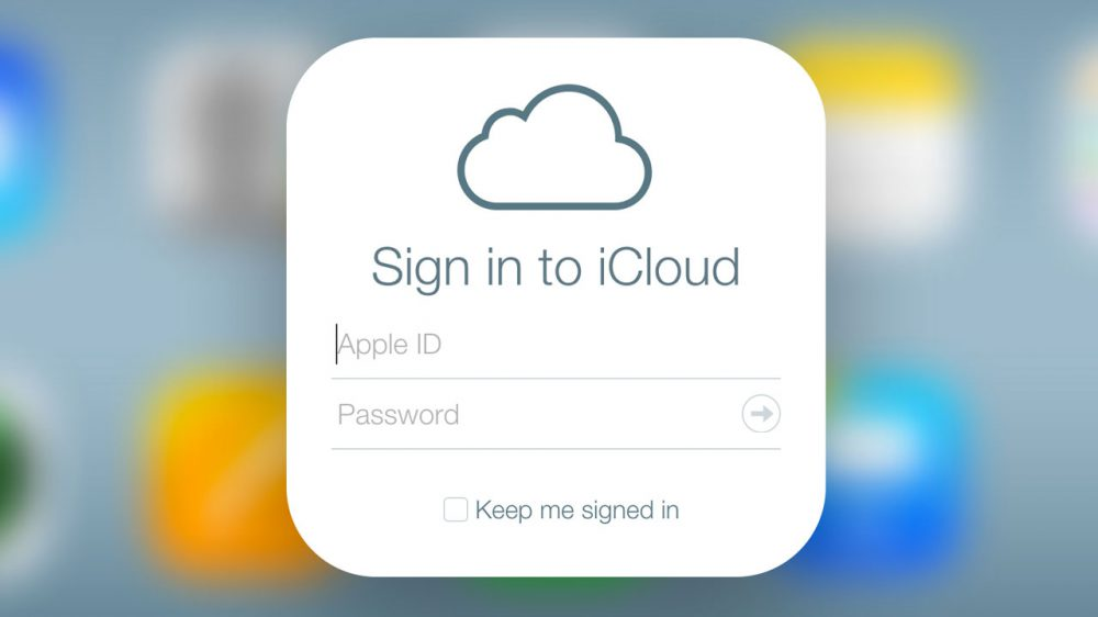 Microsoft and Apple are working together to resolve an iCloud bug