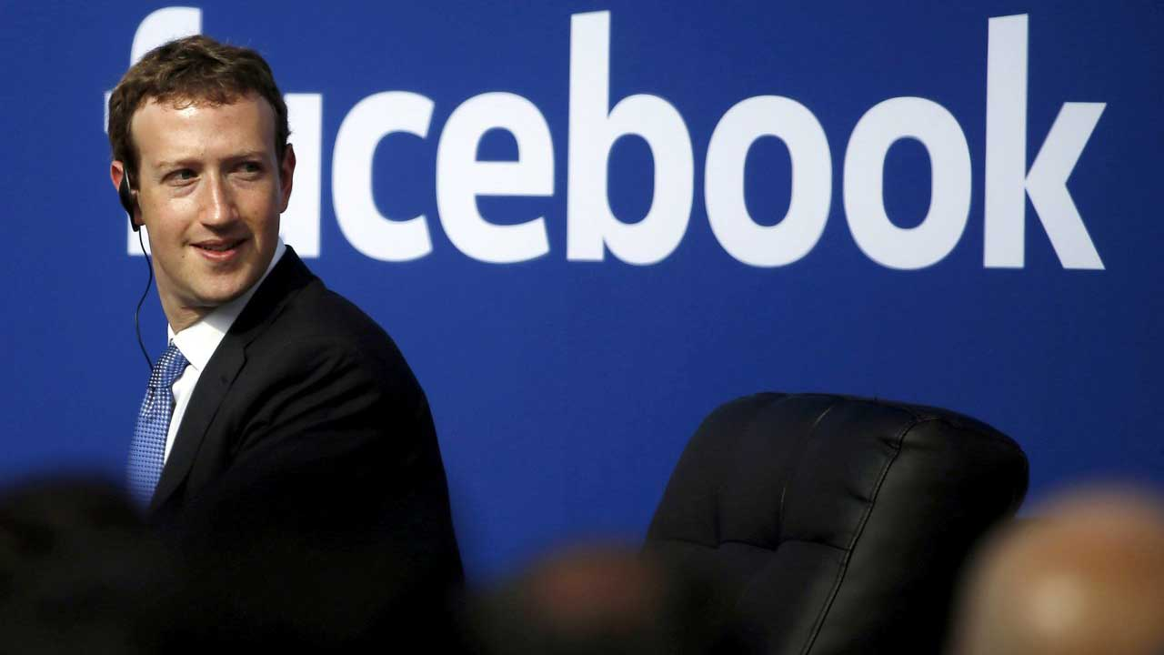 Facebook says it uploaded email contacts of up to 15 lakh users