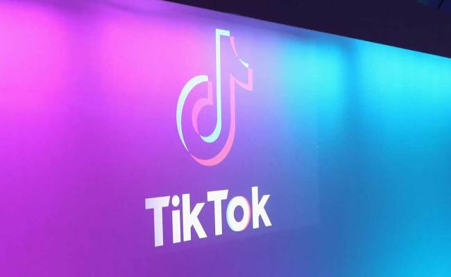 Tik Tok Banned In India Though Current Users Can Use The App
