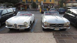 Deutsch-Italienische Freundschaft!