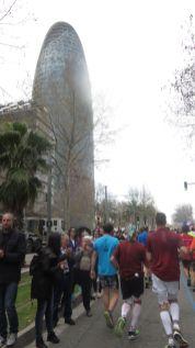 der Torre