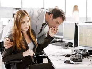 Risk Taker: Serial Cheater Trait?
