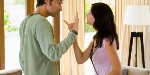 unhealthy marriage conflict resolution techniques
