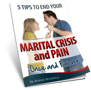 help marriage problems end, end marital crisis