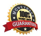 survive her affair review provides 60 day 100% money back guarantee