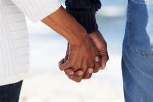 """Forgive Cheating Spouse? 9 """"Second Chance after Cheating"""" Decisions"""