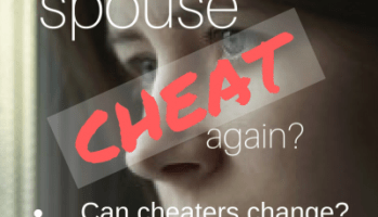 Why Cheating Men Stay Married: 10 Reasons They Don't Divorce