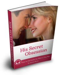 pick up lines for girls to become his secret obsession review