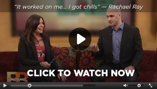 https://www.infidelityfirstaidkit.com/text-romance-back-video-women