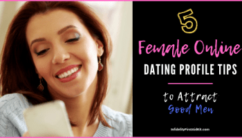 free dating sitesin usa