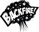 Backfire Effect 2