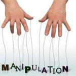 Minimization as Manipulation